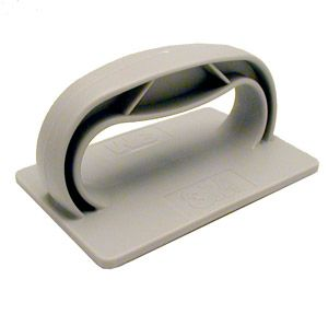 Light Duty Hand Pad Holder 196210