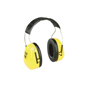Peltor Stow-Away Folding Hearing Protection 156553