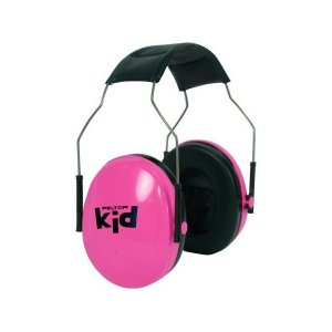 Peltor Junior Hearing Protection 156564