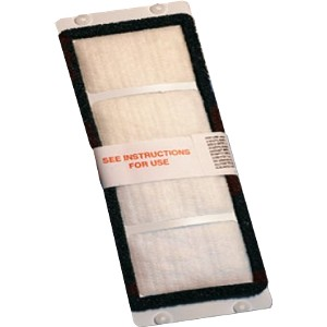 Trend Airshield Replacement Filter 301302