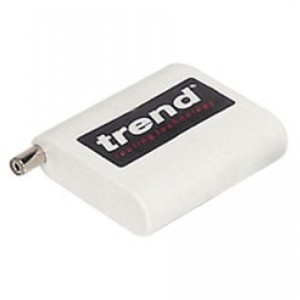 Trend Airshield 4-Hour Battery 301306