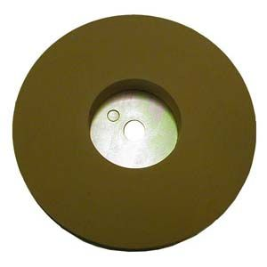 Makita Grinding Wheel 021004