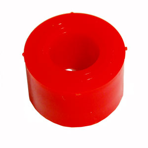 Grinding Wheel Bushing 425395