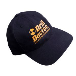 Drill Doctor Cap 303018