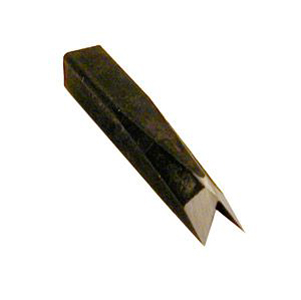 Manual Wood Threader Replacement Cutter 477714