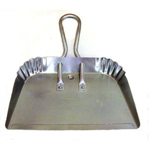 Big Shop Dust Pan 486041