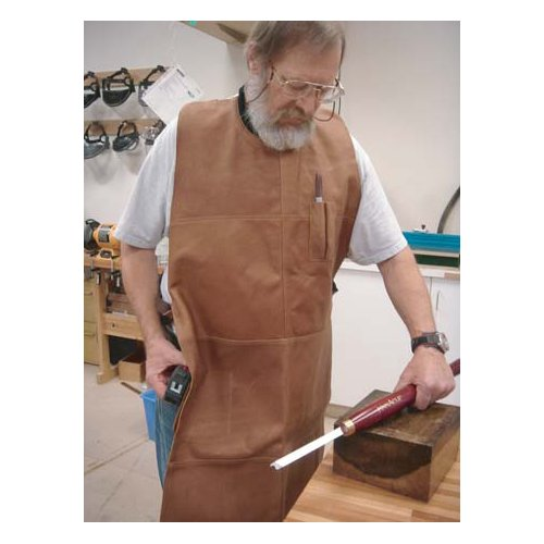 Best Woodworking Shop Apron Diy Bikal