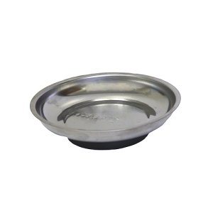 Round Magnetic Tool Tray 168082