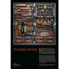 Studley Tool Chest Poster 204216