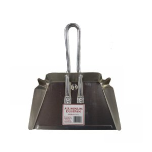 Medium Shop Dust Pan 486044