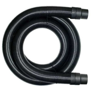 Fein Turbo II 2-1/4 in. x 10 ft. Hose 921122