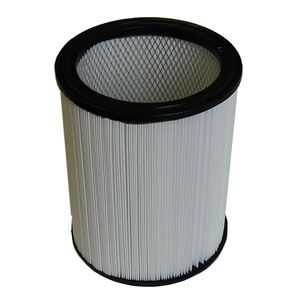 Fein HEPA Filter Cartridge 95517