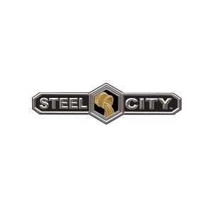 Steel City Jointer Replacement Knives 40913