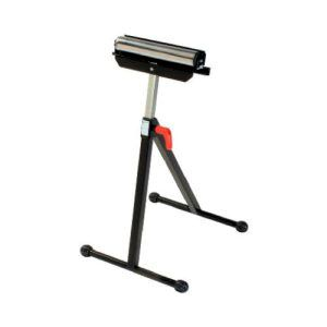 Multi-Function Stock Support Stand 475014
