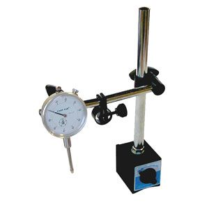 Magnetic Base Dial Indicator 169307 173207