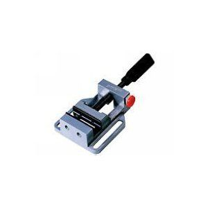 Mini Drill Press and Utility Vise 4920