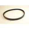 Replacement Belt for Rikon 10-325 14in Bandsaw 191098