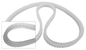 Replacement Belt for Rikon 10-305 10in Bandsaw 191099