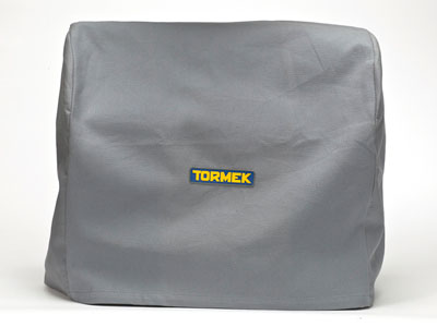 Tormek Dust Cover MH380