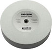 Tormek Replacement Grinding Wheel SG250