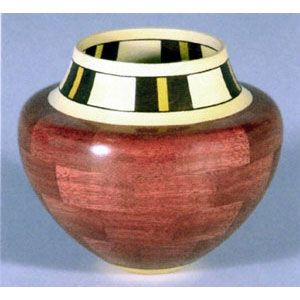 Small Anasazi Bowl Kit 215010