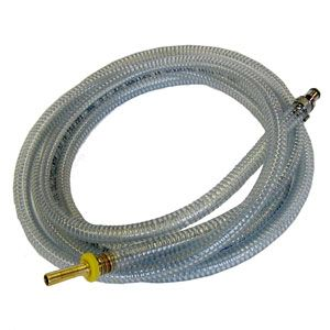 Replacement Hose Nipples 116207