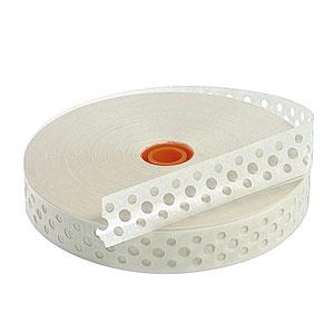 Paper Veneer Tape 3 Hole