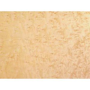 Birdseye Maple Veneer 321009