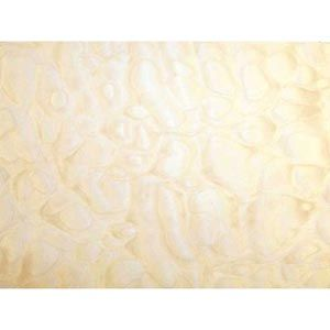 Quilted Maple Veneer 321015