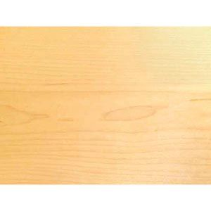 Maple Flat Cut Veneer 321032