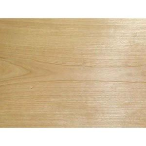 Cherry Pre-Glued Edge Banding 321070