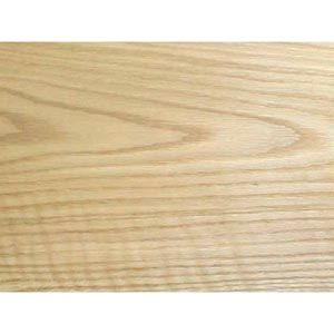 Red Oak Pre-Glued Edge Banding 321073