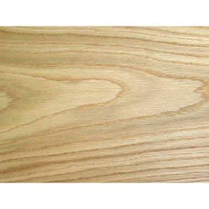 White Oak Pre-Glued Edge Banding 321074