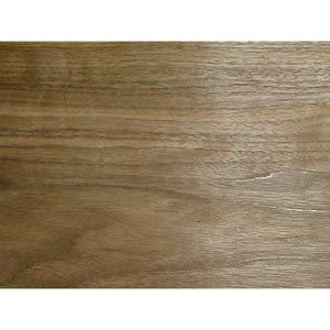Walnut Pre-Glued Edge Banding 321075 321075