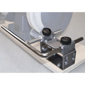 Tormek Bench Grind Mount