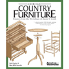 American Country Furniture - David T Smith 204653