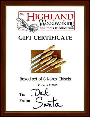 highland woodworkingcom