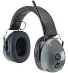 Musical Hearing Protectors