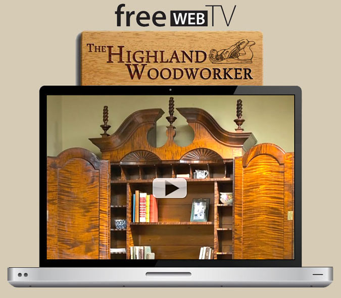 Highland woodworking coupon code