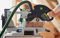 Festool Kapex Sale
