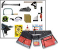 Woodworking Tool Kit for Kids 178028
