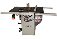 Steel City 10in Tablesaw