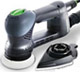 Festool Rotex RO 90 NEW Multi-Purpose Sander