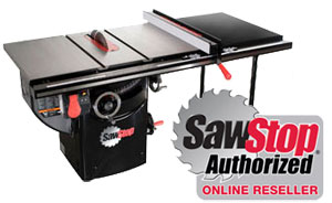 SawStop