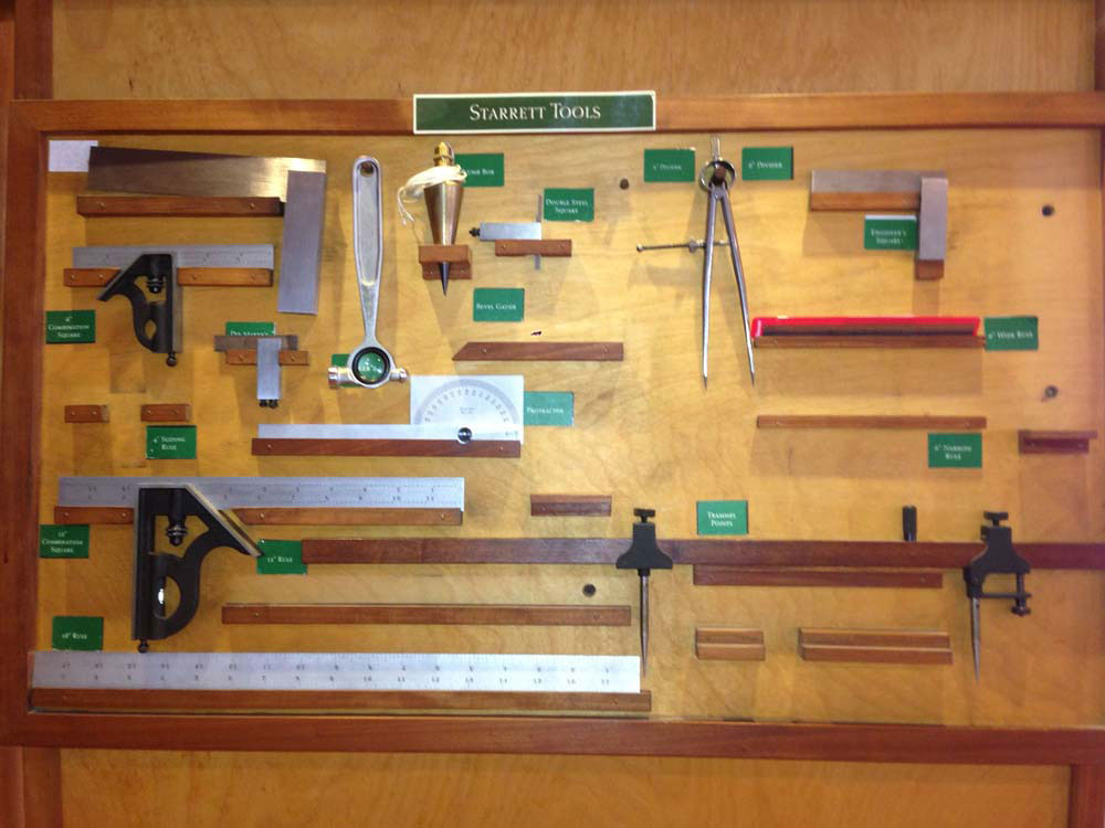 Beautiful Woodworking Tools Maine Free Download Wood Mortise