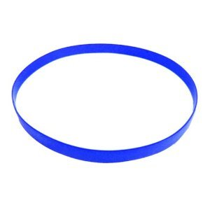 Carter Ultra Blue Urethane Band Saw Tire