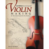 Violin Making 2nd Edition 204669