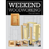 Weekend Woodworking - Plans and Projects 205101