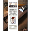 The Unplugged Workshop 204725