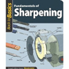 Fundamentals Of Sharpening - Back To Basics   205601